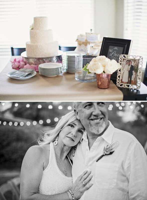 svadba-dlya-ne-molodoj-pary-5 Правильная организация свадьбы для немолодой пары, какой стиль торжества выбрать