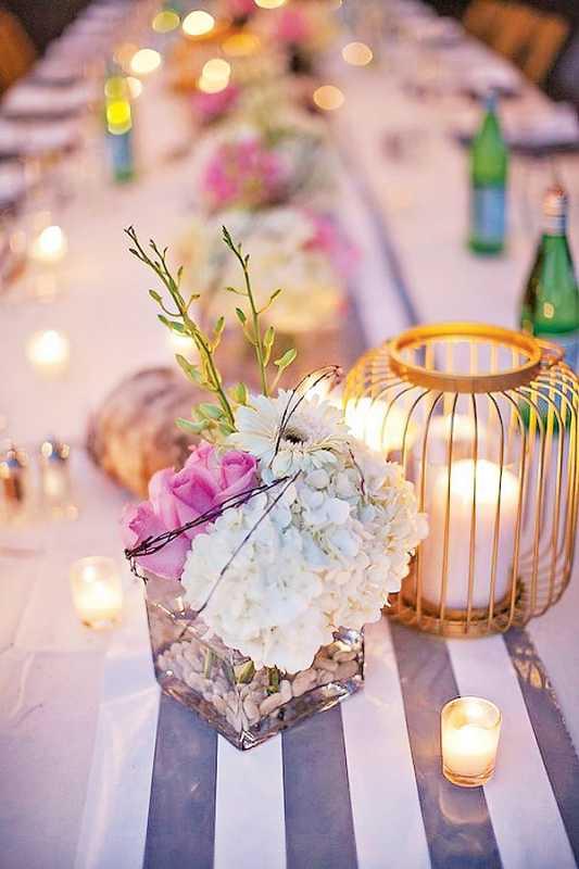 svadba-dlya-ne-molodoj-pary-6 Правильная организация свадьбы для немолодой пары, какой стиль торжества выбрать