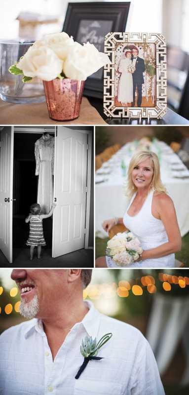 svadba-dlya-ne-molodoj-pary-9 Правильная организация свадьбы для немолодой пары, какой стиль торжества выбрать