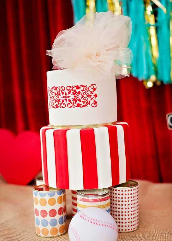 """svadba-prazdnik-urozhaya-3 Удивительная свадьба в стиле карнавала, посвященная празднику """"День урожая"""""""
