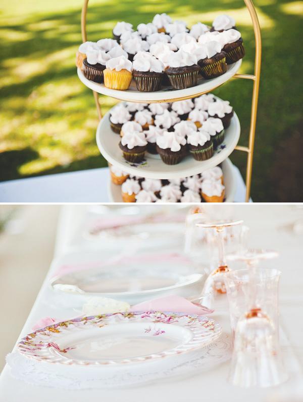 svadba-v-derevenskom-stile-10 Нежная летняя свадьба в деревенском стиле. В чем заключается суть простоты организации?