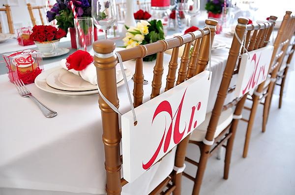 svadba-v-stile-Angliya-3 Идеи для вдохновения: создание свадьбы в английском стиле