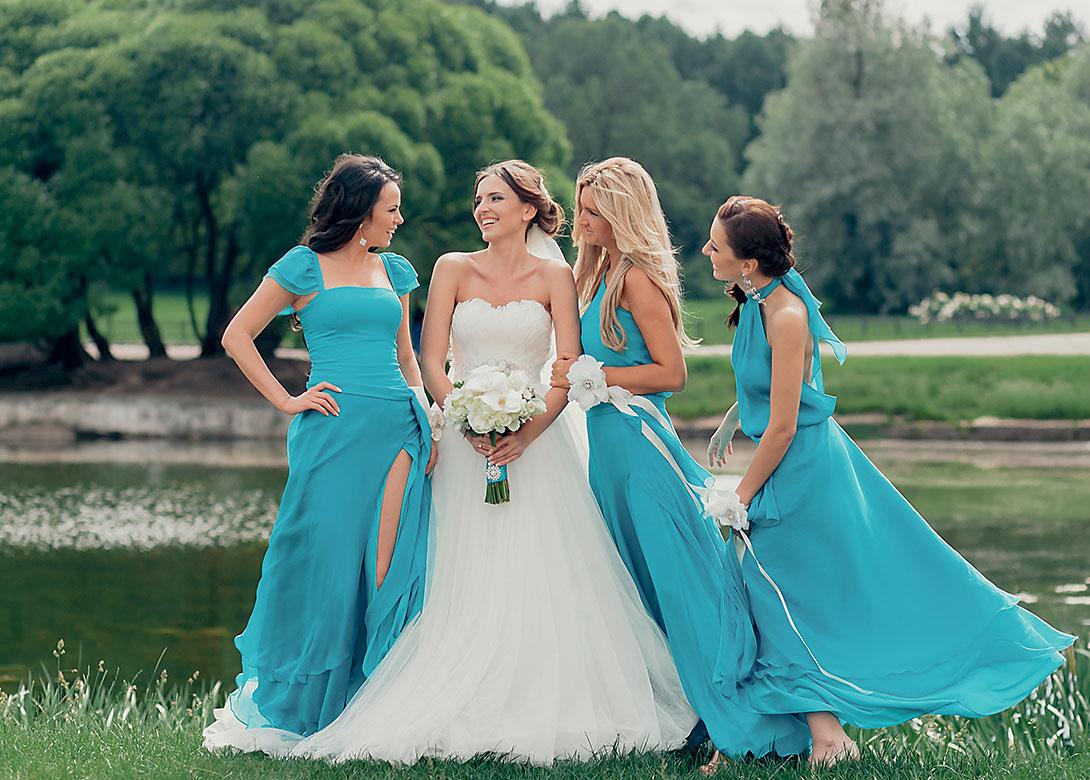 svadba-v-stile-tiffani-4 Свадьба в цвете тиффани: фото подборка наиболее удивительных идей по воплощению в жизнь торжества