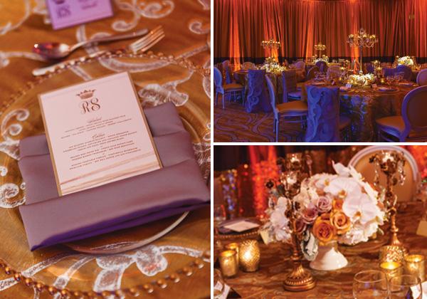 svadba-v-zolote-5 Свадьба в золотом цвете: особенности организации такого торжества