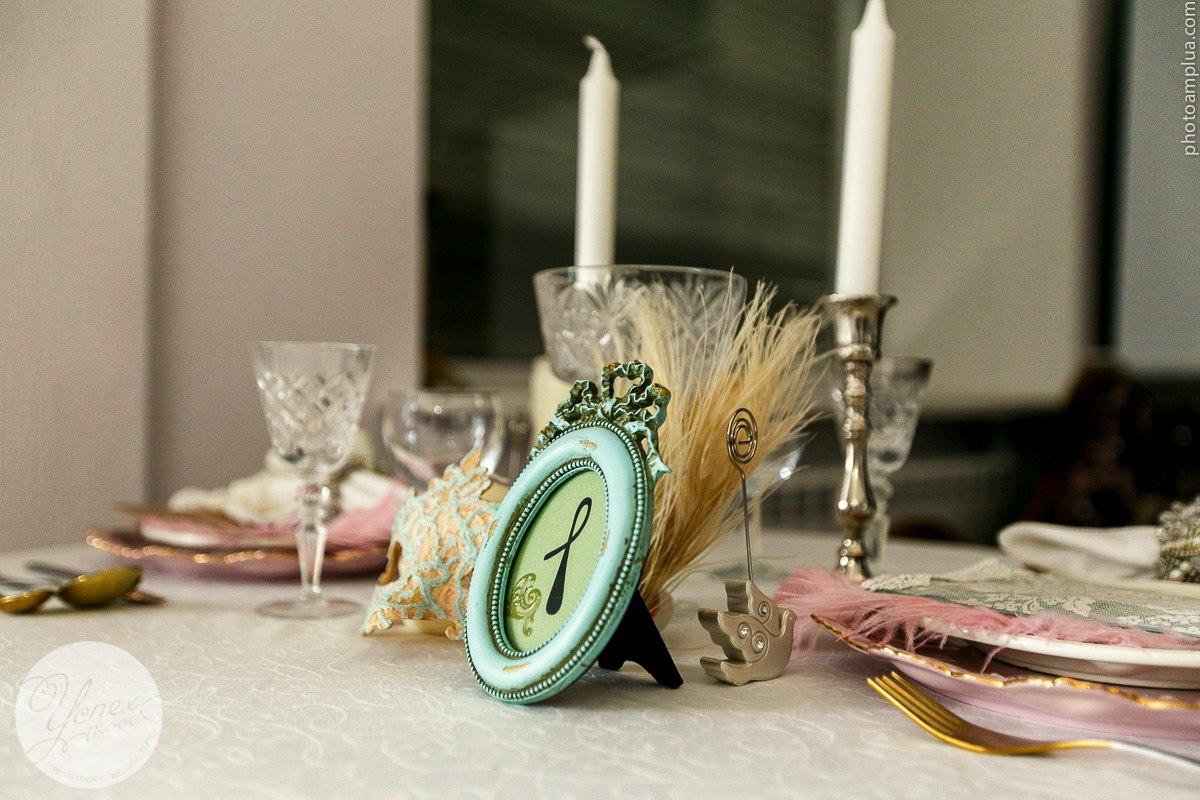 svadebnye-ramki-dlya-dekora-9 Свадебные рамки для оформления торжества в богемном и винтажном стиле
