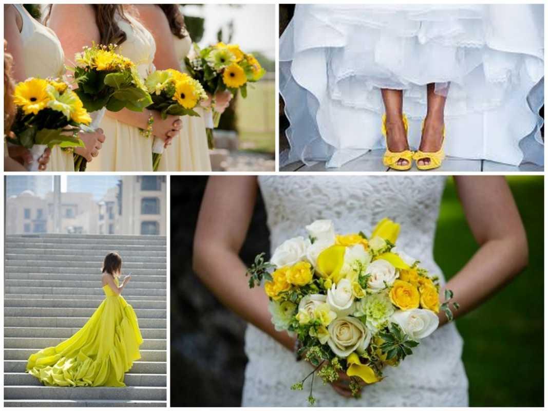 tsvet-svadby-osenyu-5 Варианты цвета свадьбе в модном осеннем сезоне 2016 года, как остаться в тренде?