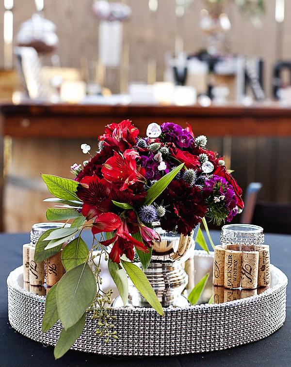 vinnaya-svadba-2 В начале осени организуем винную свадьбу по всем французским традициям