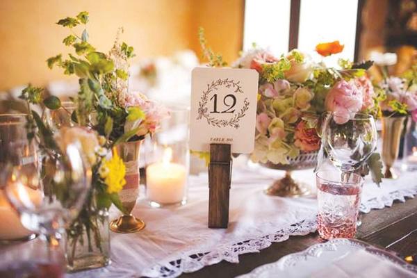 vintazhnaya-romantika-svadby-10 Алгоритм подготовки к проведению выездной свадьбы в винтажном стиле.