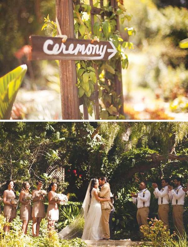 vintazhnaya-romantika-svadby-2 Алгоритм подготовки к проведению выездной свадьбы в винтажном стиле.