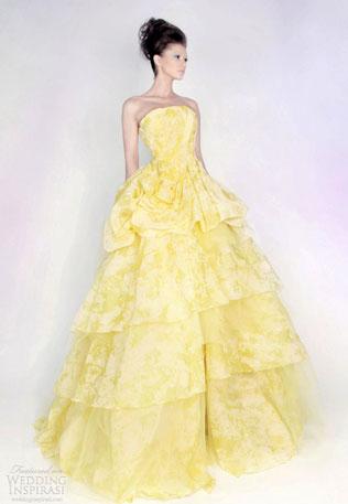 98-svadebnie-platya-s-cvetochnym-printom Как продать свадебное платье после свадьбы