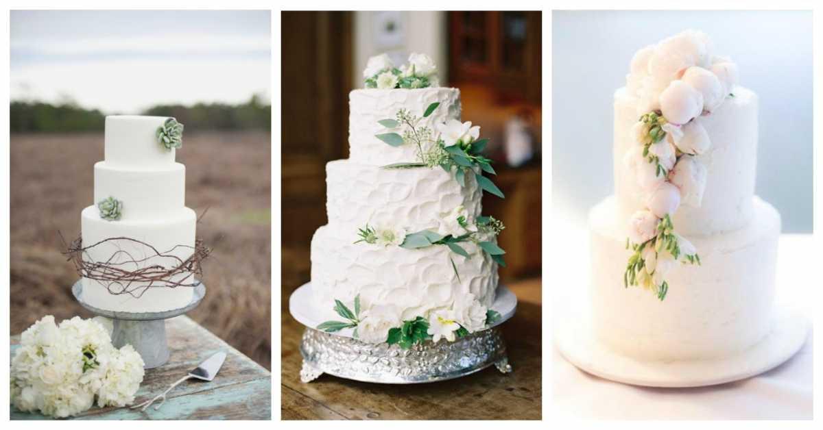 dekor-dlya-svadebnogo-torta-2 Советы по выбору свадебного торта, как не допустить ошибки при выборе главного угощения торжества?