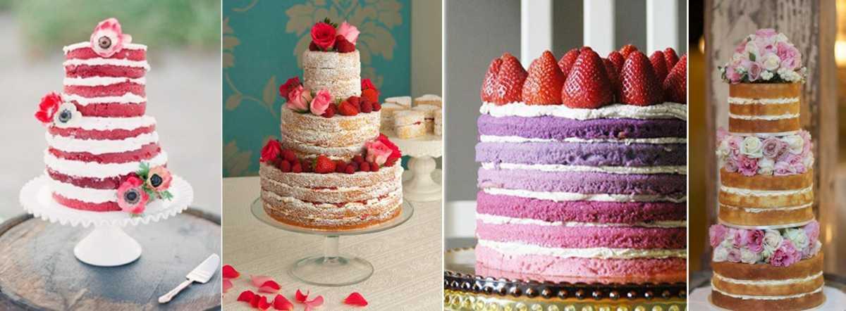 dekor-dlya-svadebnogo-torta-3 Советы по выбору свадебного торта, как не допустить ошибки при выборе главного угощения торжества?