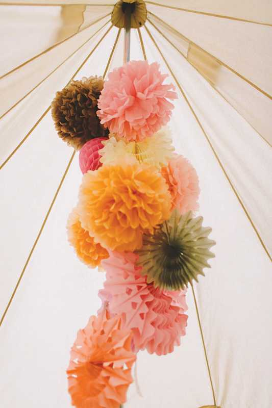 devichnik-rustik-4 Рустиковый девичник в палатках, идея для проводения  на природе предсвадебной вечеринке невесты