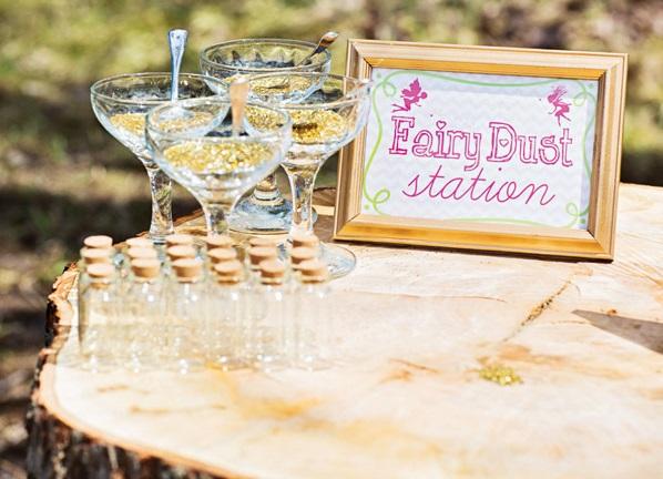 eko-devichnik-2 Модный тренд - выездная свадьба, как организовать данное торжество осенью