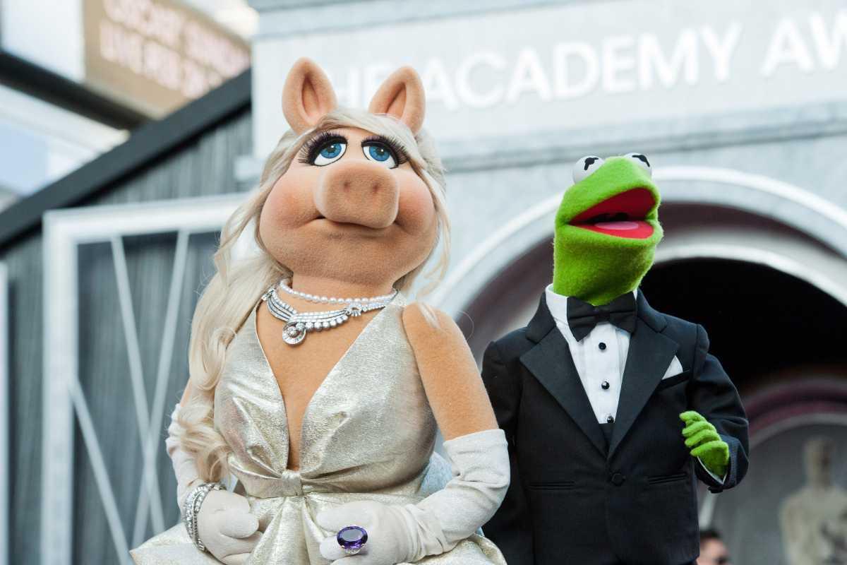 mappet-shou-razvod-2 После 37 лет брака рассталась одна из самых знаменитых и крепких пар Голливуда