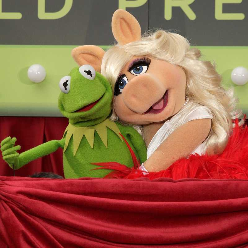 mappet-shou-razvod-6 После 37 лет брака рассталась одна из самых знаменитых и крепких пар Голливуда