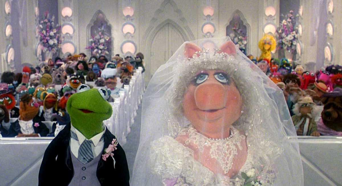 mappet-shou-razvod-9 После 37 лет брака рассталась одна из самых знаменитых и крепких пар Голливуда