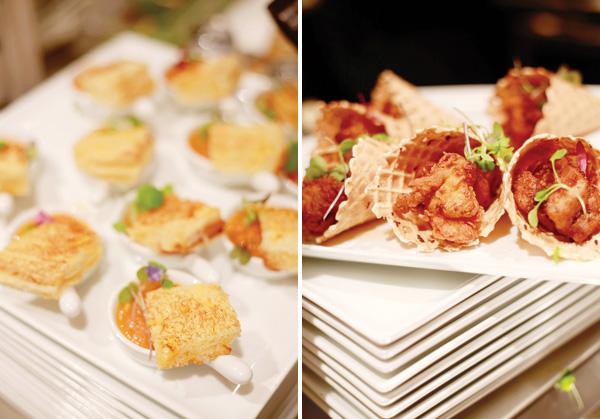 neobychnye-bary-na-svadbe-5 Организуем на своей свадьбе необычные десертный стол с закусками и угощениями