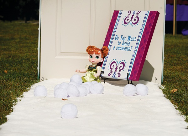 """svadba-holodnoe-serdtse-6 Если хочешь быть принцессой организуй свою свадьбу в стиле мультфильма """"Холодное сердце"""""""