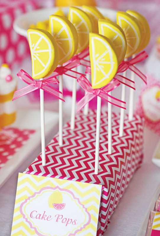 svadba-rozovo-zheltaya-6 Нежная и сочная лимонно-розовая свадьба в самый разгар лета