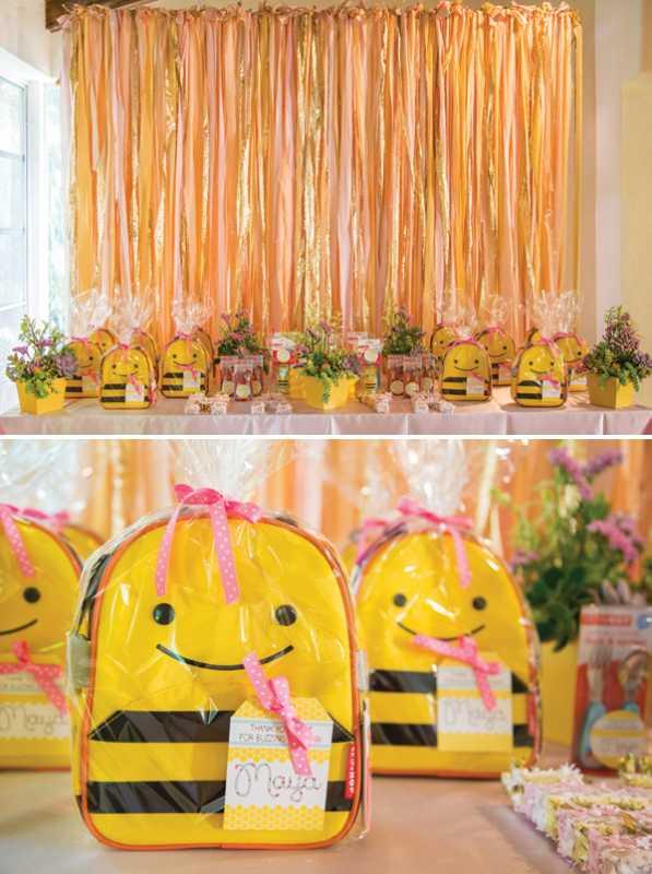 svadba-tsvetushhij-sad-7 Весенняя и очень яркая свадьба в стиле цветущего сада: пробуждение чувств и природы
