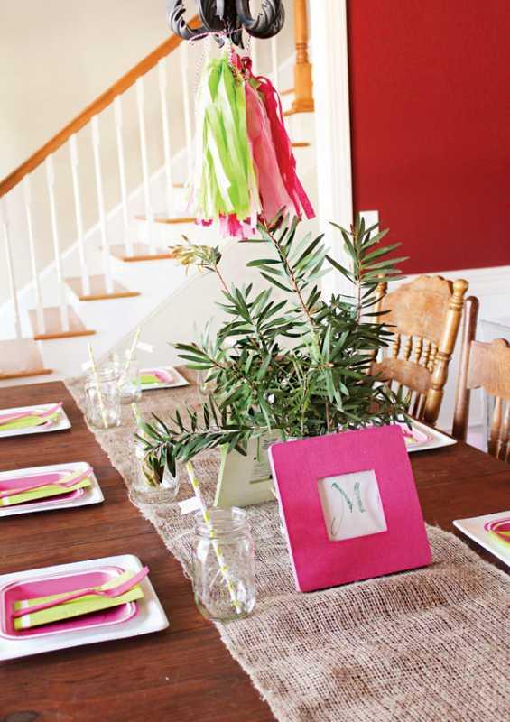 """svadebnyj-kendi-bar-sdelaj-sam-4 Необычный десертный стол для свадьбы """"Сделай сам свое угощение"""""""
