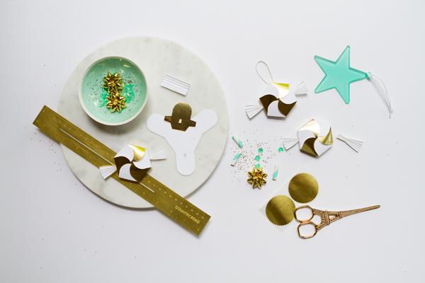 1-bonbonerki-konfetki-na-svadbu Бонбоньерки на свадьбу в виде конфеток, бесплатный шаблон макета для скачивания