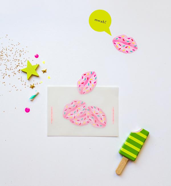 """1-guby-v-dekore-svadby Принт """"губы"""" в декоре свадьбы бесплатные шаблоны"""