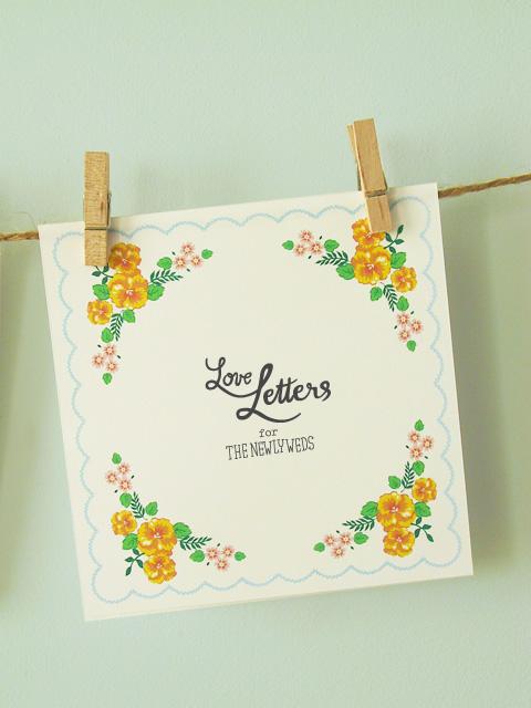 1-svadebnaya-salfetka Украшаем свадьбу самодельными бумажными салфетками в старинном стиле