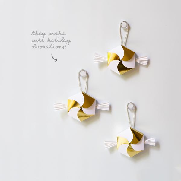 bonbonerki-konfetki-na-svadbu-2 Бонбоньерки на свадьбу в виде конфеток, бесплатный шаблон макета для скачивания