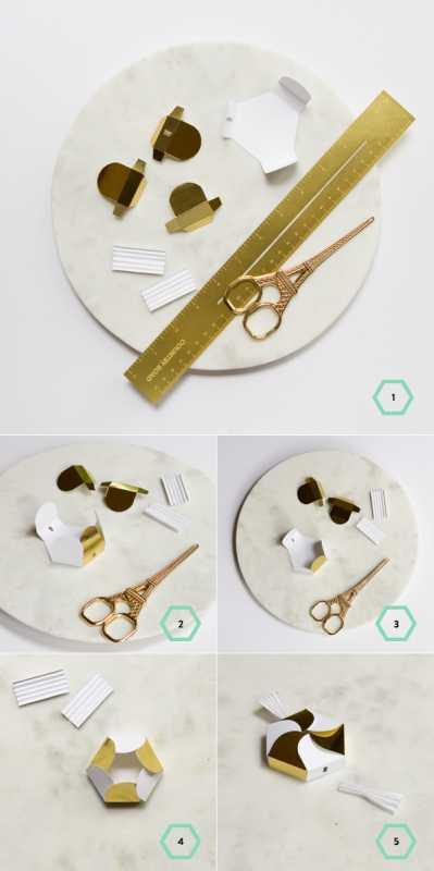bonbonerki-konfetki-na-svadbu-4 Бонбоньерки на свадьбу в виде конфеток, бесплатный шаблон макета для скачивания