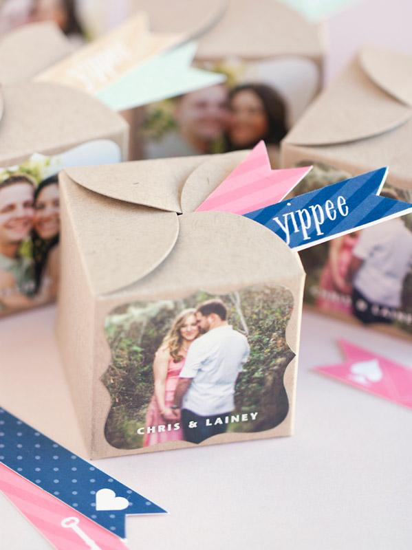 flazhki-dlya-svadby-2 Бесплатные шаблоны для распечатки свадебных флажков