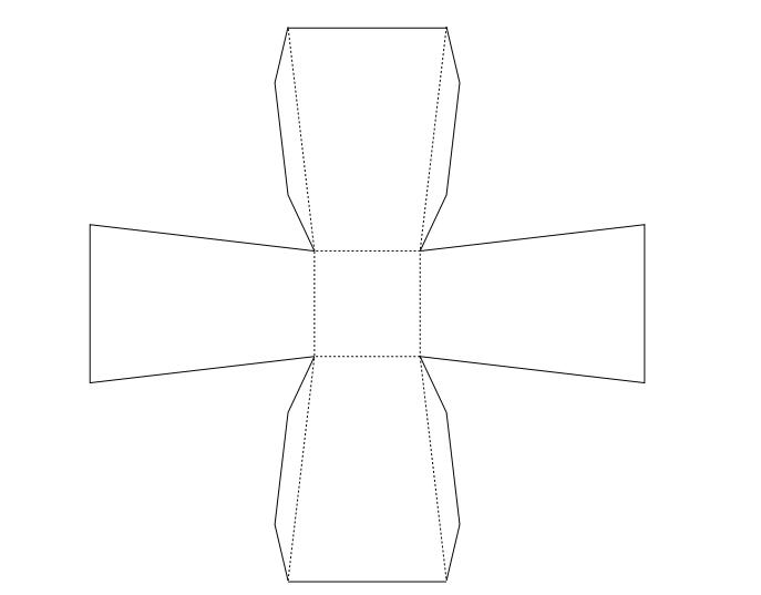 nezhno-rozovyj-kendi-bar-10 Макеты для нежно-розового Кенди Бара