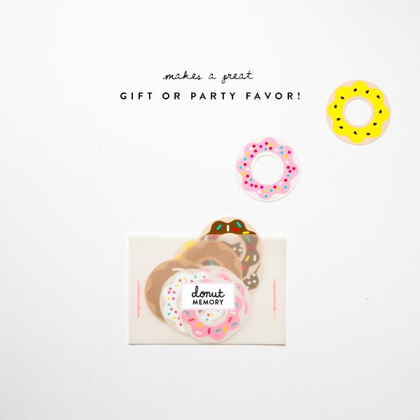 ponchiki-v-dekore-svadby-4 Пончики в декоре свадьбы + бесплатные макеты для печати