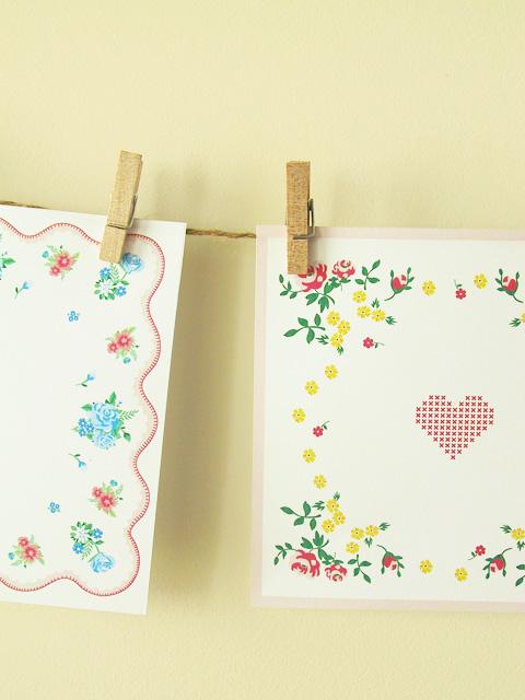 svadebnaya-salfetka-3 Украшаем свадьбу самодельными бумажными салфетками в старинном стиле