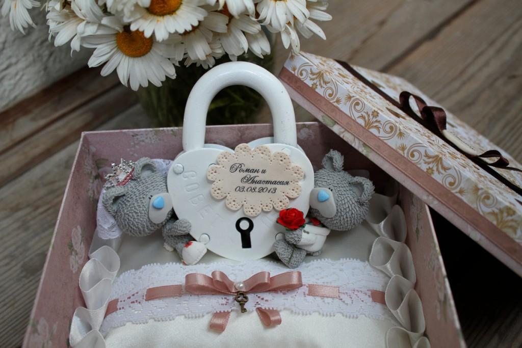 """svadebnye-zamki-varianty-1024x683 """"Свадебные замки и ленточки"""" во время свадебных катаний"""