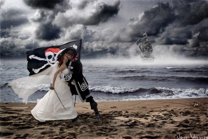 1342740006-fe6ca-101kb Приглашения на свадьбу в пиратском стиле.