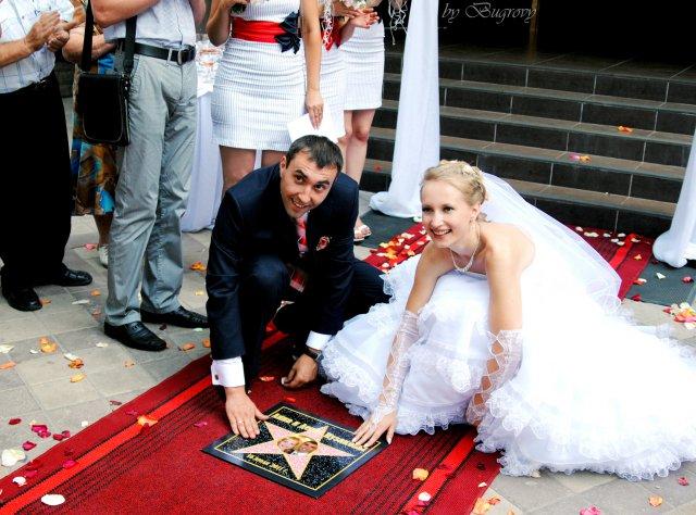 "ideya-dlya-svadby-v-stile-tseremonii-oskar Свадьба в стиле церемонии вручения ""Оскара"""