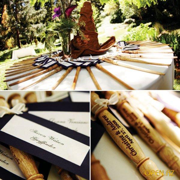priglashenie-dlya-gostej-dlya-potterianskoj-svadby Свадьба в стиле Гарри Поттера