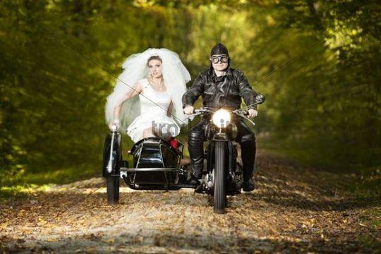 1728242 Стильные штучки, Неофициальная или традиционная свадьба