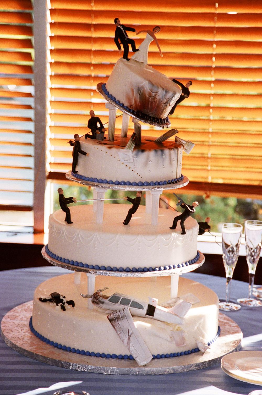 big1 Свадебные торты,сладкий и  важный момент при организации свадьбы!