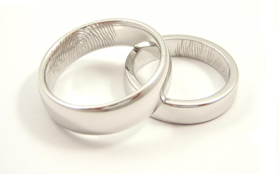 engagement-rings-and-wedding-rings-765 Позолоти ручку- советы по покупке обручальных колец, какие бывают пробы золота на обручалки